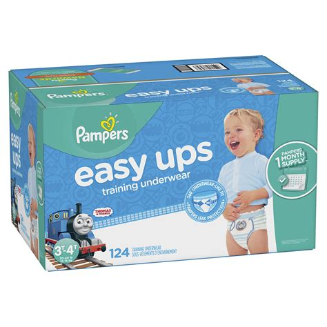 Baby Wipes Unscented Sensitive