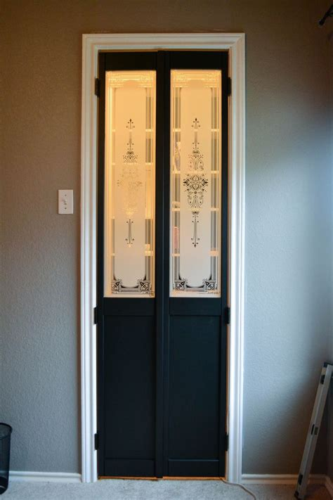 frosted glass pantry door beautify your home with doors interior 18 inches
