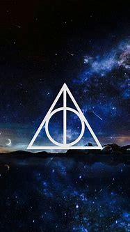 Harry Potter-Book Quotes — Harry Potter galaxy phone ...