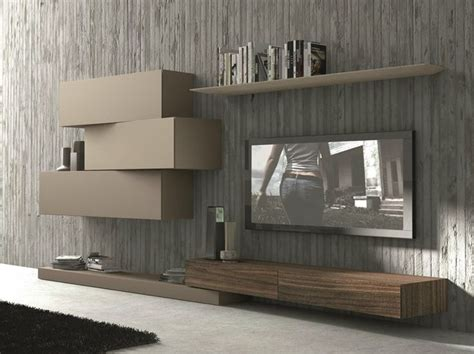 glass door designs for living room wall units tv unit design for led throughout with shelves