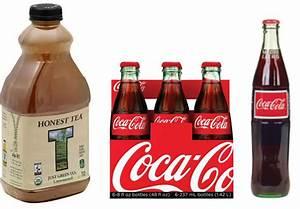 Various Beverages Coupons (Including Coke, Honest Tea ...