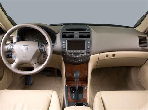 honda accord 2007 interior 2007 honda accord reviews and rating motor trend