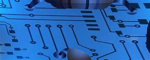 U0026 39 Negative Capacitance U0026 39  Could Bring More Efficient Transistors