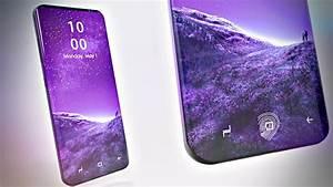 Samsung Galaxy S9 2018 : samsung galaxy s9 star is coming youtube ~ Kayakingforconservation.com Haus und Dekorationen