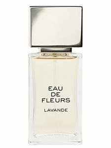 Eau De Lavande : eau de fleurs lavande chloe perfume a fragrance for ~ Melissatoandfro.com Idées de Décoration