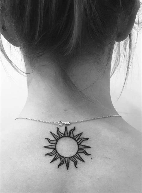 meaningful tattoo meaning  ideas  designs