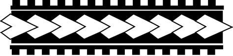 samoan language resources