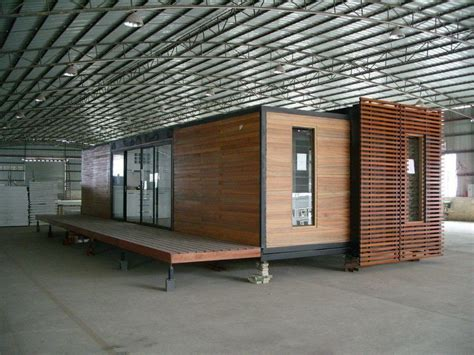 ft expandable modular prefabricated container house prefab shipping container homes