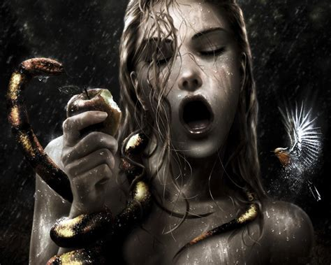 Halloween Horror Nights Theme 2014 by Horror Wallpaper And Horror Wallpaper 2013