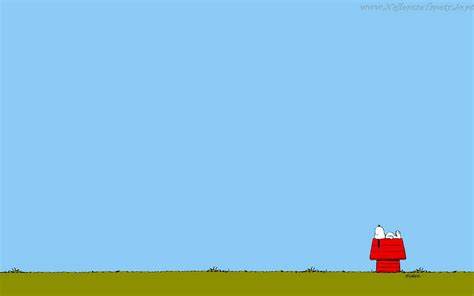 8 Bit Iphone Wallpaper 30 Snoopy Christmas Wallpaper Pictures