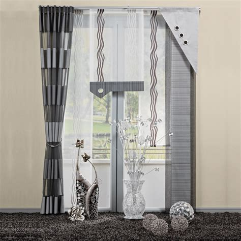 Fenster Vorhang Modern by Cmg Gardinen Ihr Profi F 252 R Fenstermode Cmg Gardinen