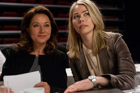 Why The Best Binge-Watch TV Option Is Borgen | Vanity Fair
