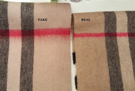 itsninaox  famous burberry scarf    recognise