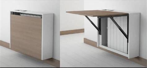 Schreibtisch Zum Hochklappen by Wandklapptisch K 252 Che Cool Kleine Esstische Wandklapptische