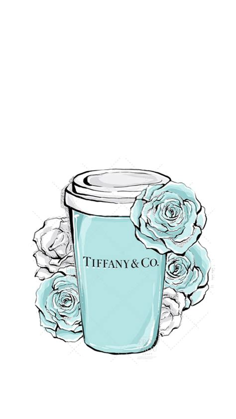 Hampton sterling silver coffee and tea in new york, circa 1912. Pin by Alicia Hamby on Tiffany and company | Fashion wall ...