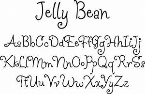 fancy cursive letters tattoos | Awesome crafts | Pinterest ...