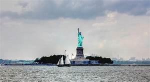Horaires New York : visiter la statue de la libert new york horaires prix ~ Medecine-chirurgie-esthetiques.com Avis de Voitures