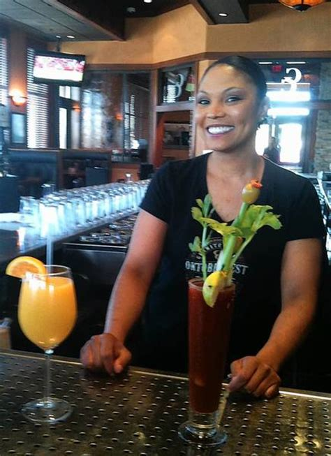 orland park area has numerous choices for s day