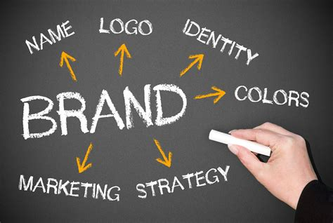 5 Proven Ways to Build Brand Authority on Social Media ...