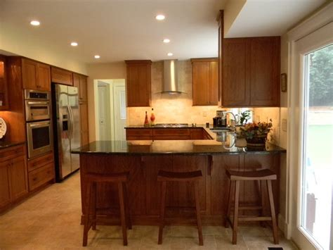 kitchen cabinets material schuler kitchen cabinets reviews cabinets matttroy 3091