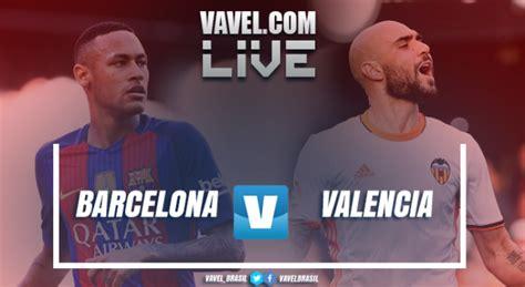 10:15 Barcelona – Valencia