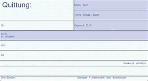 Rechnung Quittung : steuertipp kleinbetragsrechnungen f r kleinunternehmer sibille decker ihr steuerberater in ~ Themetempest.com Abrechnung