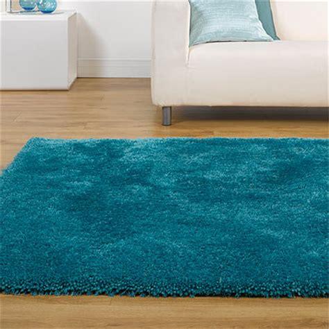 tapis chambre bleu tapis starlet twilight bleu canard 160 x 220 cm ebay