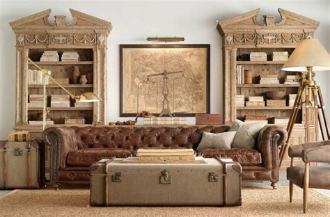 16 Old Trunks Turned Coffee Tables That Bring Extra. Farmhouse Living Room Decor. Ikea Living Room Furniture Uk. Modern Living Room Sofa Sets. Pinterest Small Living Room Decorating Ideas. Tuscany Living Room. Open Plan Living Room Kitchen Ideas. Living Room Corners. Living Room In Japanese