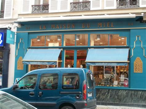la maison du miel top tips before you go tripadvisor