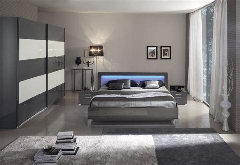 chambre style awesome chambre a coucher style images matkin info