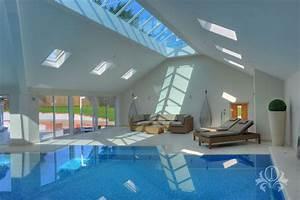 83+ [ Interior Design Companies Surrey ]