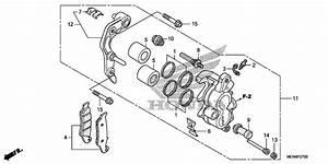 U041a U0430 U0442 U0430 U043b U043e U0433  U0437 U0430 U043f U0447 U0430 U0441 U0442 U0435 U0439  U0434 U043b U044f Honda Crf450r 2010  U0433 U043e U0434 U0430