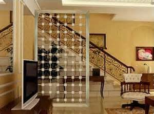 interior partitions for homes wooden wall partition designs home decor interior exterior