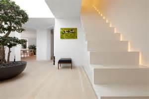 küche im schrank treppe