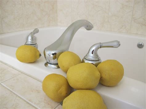 clean  jetted tub  natural products tinas