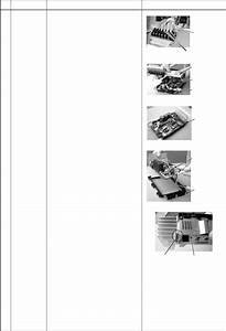 Page 156 Of Toshiba Air Conditioner Rav