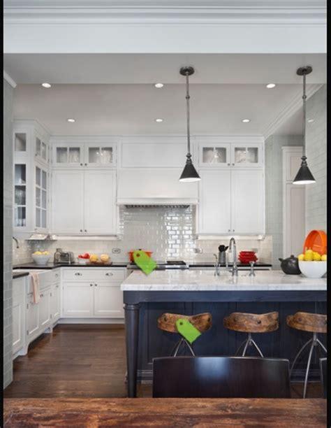 white kitchen with black island white kitchen black island design kitchens