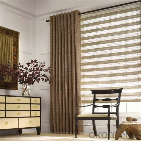 buy zebra window shadeszebra blind roller blindszebra curtains pricesizeweightmodelwidth