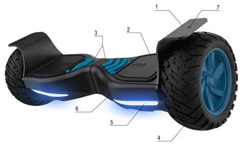 io hawk hoverboard io hawk cross das neue io hawk hoverboard iohawk