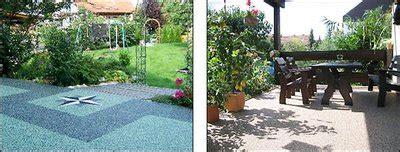 renofloor steinteppich kosten steinteppich zur sanierung balkon oder terrasse verlegen