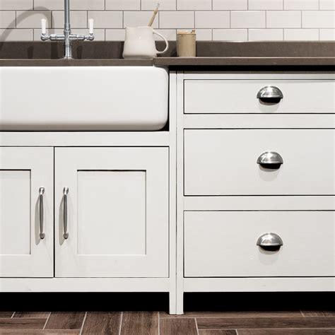 giani kitchen cabinet paint giani countertop paint kit white