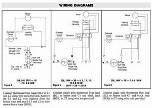 Eden Pure 1000xl Wiring Diagram