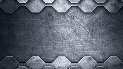 Texture Metal Grunge Steel Metallic Wallpapers Textured