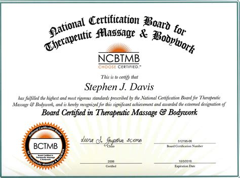Medical Massage Therapy Yoga  Healing Light Yoga And Massage. Prescription Software For Doctors. Electricians Fairfax Va Fax Free From Internet. Best Divorce Attorney Los Angeles. Efiling Of Tax Returns Cadillac Cts Road Test. Promotional Printed Products. Navy Ratings Descriptions Preparing For Botox. Retirement Pension Plan Peru Vacation Packages. Capital One 360 Business Checking