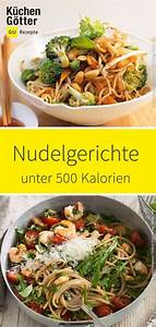 Rezepte Unter 500 Kalorien : hier findest du viele leckere pasta rezepte mit weniger als 500 kalorien pro portion cheap ~ A.2002-acura-tl-radio.info Haus und Dekorationen