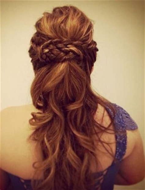 fryzury na wesele galeria nr  modne fryzury   dla kazdego