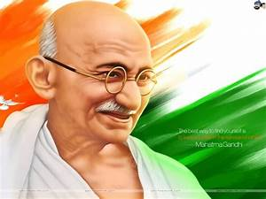 Essay On Mahatma Gandhi In Sanskrit who to write a good essay words used in creative writing dissertation stress help