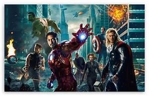 Avengers imagenes HD - Imagui