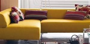 Möbel Trend 2018 : wohntrends 2018 das sind die wohnideen die wir jetzt lieben ~ Watch28wear.com Haus und Dekorationen