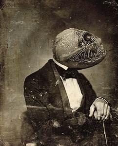 morbid art | Art and Inspiration | Art, Horror art, Hudson ...